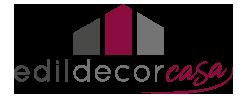 logotipo edildecorcasa