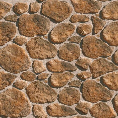 Pietra ricostruita collezione Teide terra