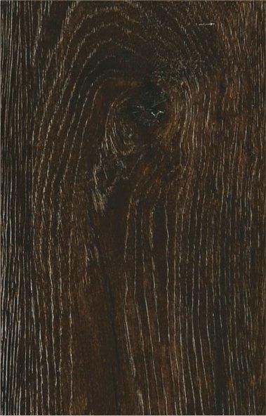 Pavimento flottante stratificato COREtec® HD Banff Oak
