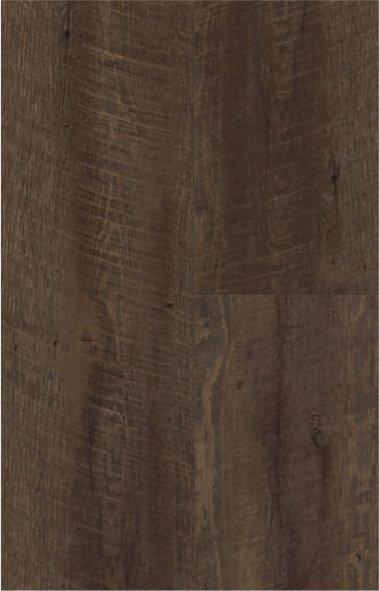 Pavimento flottante stratificato Coretec XL Venice Ash