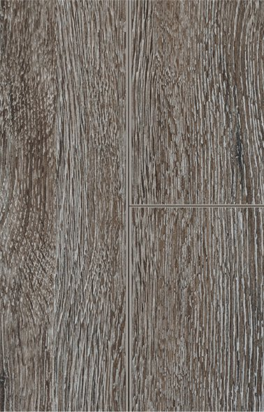 Pavimento flottante stratificato Coretec XL Sava Oak