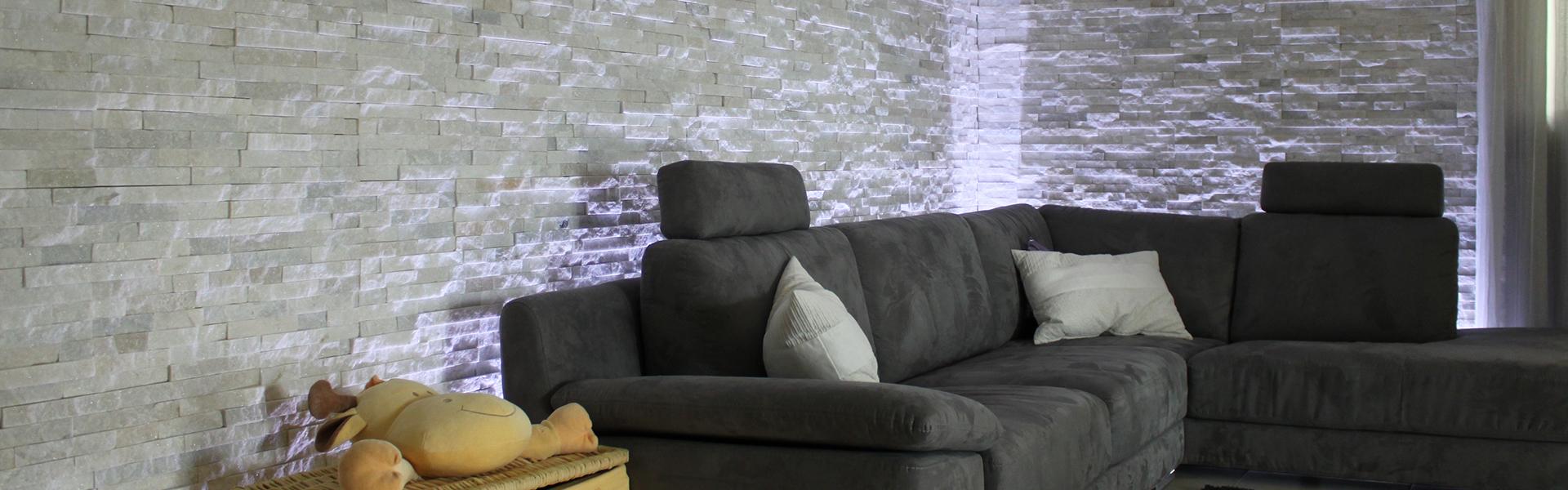 Pietra naturale- Edil Decor Casa