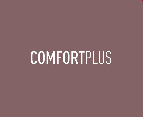 PIETRACOMFORT comfort_plus