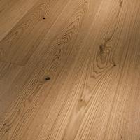 Pavimenti legno - Edil Decor Casa