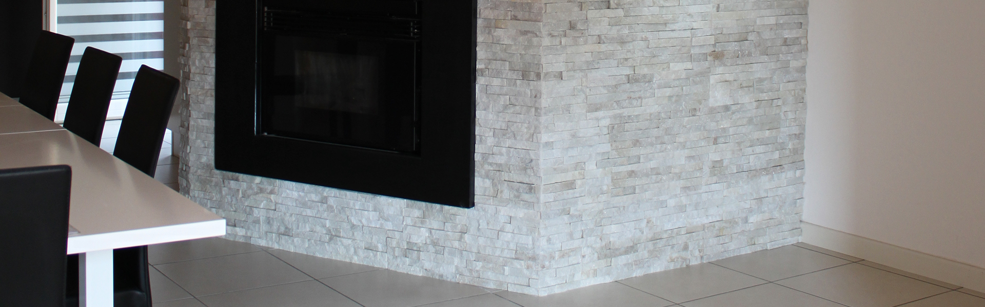 Pietra naturale - Edil Decor Casa