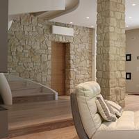 Pietra ricostruita - Edil Decor Casa